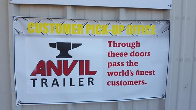 Anvil-Sign