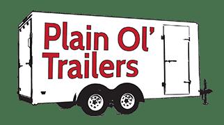 Plain Ol' Trailers