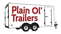Guaranteed Lowest Prices on Anvil Cargo Trailers